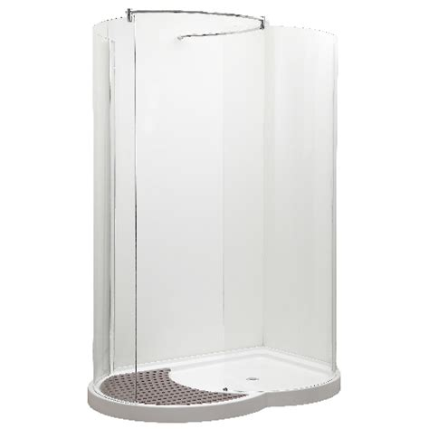rona bathroom showers rona rona in store ymmv uberhaus design 60 quot shower 278 50 redflagdeals com forums
