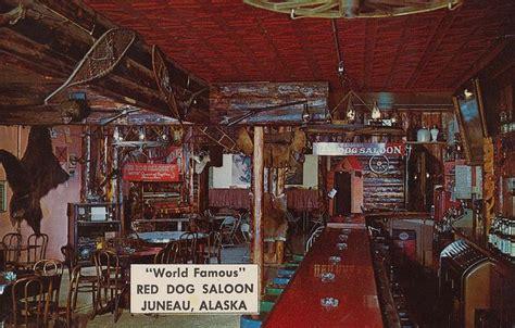 saloon juneau the saloon juneau ak tales travels places i ve been