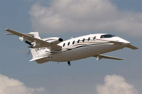 fast jets and other 1910690422 wiki piaggio p 180 avanti upcscavenger