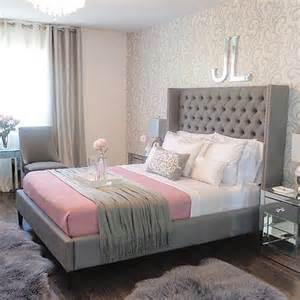 Bedroom Paint Ideas Pink 25 Relaxing Paint Color Combinations For Living Room And