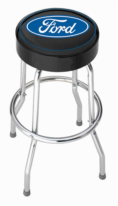Cave Stools by Plasticolor Dodge Ram Cave Stool Tools Garage