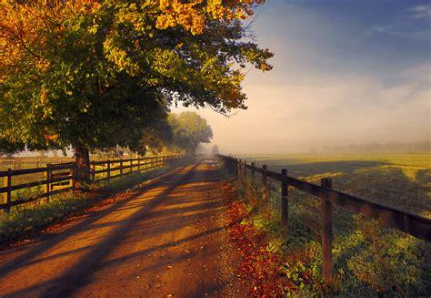 musings autumn is favourite season