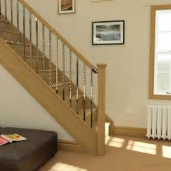oak banister rails sale axxys2 stairparts chrome handrail fittings axxys balustrading