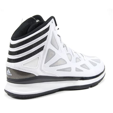 white adidas basketball shoes adidas shadow 2 running white black clear grey