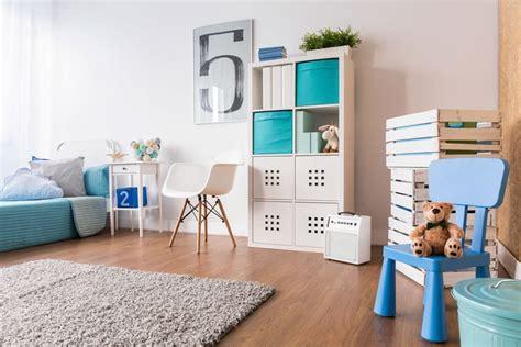 d馗o chambre d enfant feng shui grand guide pour am 233 liorer votre confort de vie