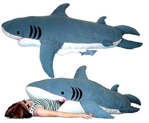 shark sleeping bag chumbuddy shark sleeping bag make