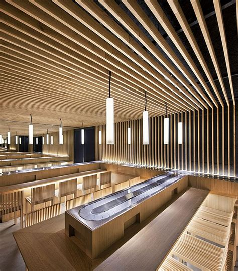 japanese interior architecture best 25 japanese restaurant design ideas on pinterest
