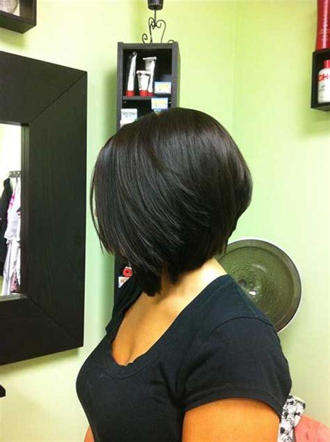 refrendo del df black hairstyle and haircuts black women with bob frisuren pinterest friseur