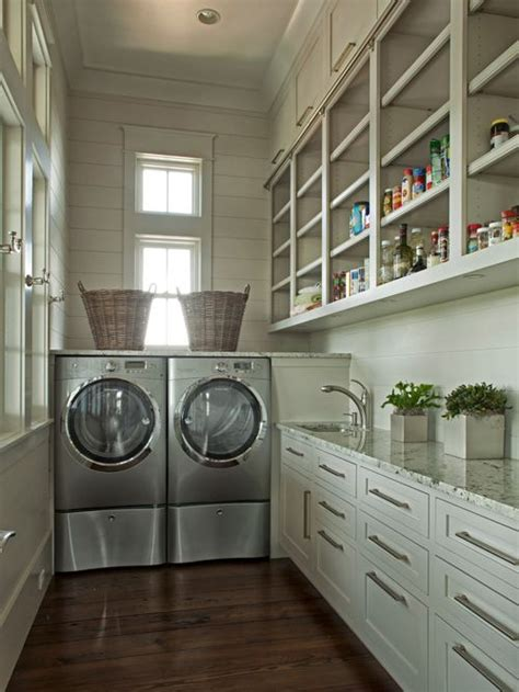 laundry pantry design laundry room pantry home design ideas pictures remodel