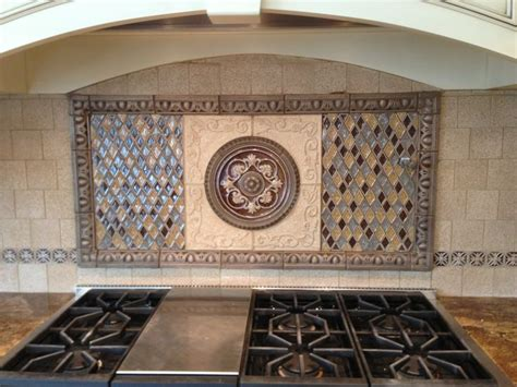 sonoma tile kitchen backsplash this is available at