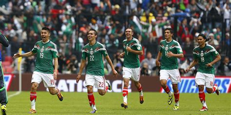 group  mexico  world cup hd wallpapers