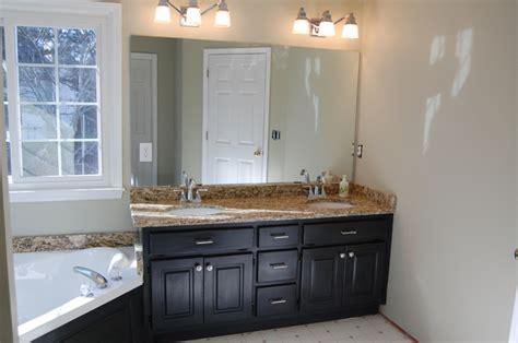 master bathroom decorating ideas pinterest our master bathroom renovation 187 the bearded iris