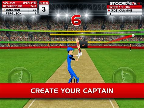 stick cricket premier league apk stick cricket premier league mod apk mod unlimited money unlimited apk