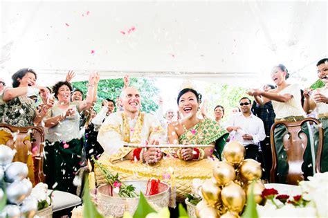 a cambodian wedding celebration serey marcus a beautiful cambodian wedding metro vancouver
