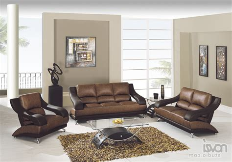 brown color painting ideas for living room home combo