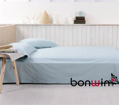 real cotton sheets 1000tc 100 real egyptian cotton fitted flat shams sheet