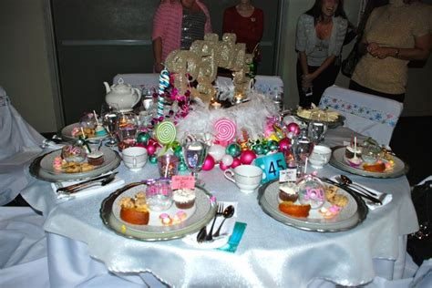 table ideas for christmas tea coffee christmas tea