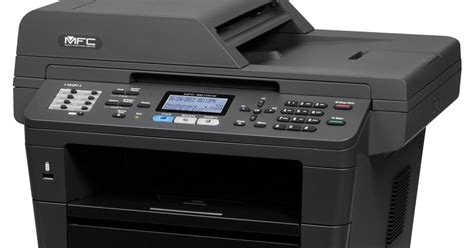 Printer Laser Warna Multifungsi aston printer toko printer printer multifungsi mfc 8910dw