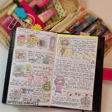 doodle name dewi pin by luciana telesca on planner filofax organiser