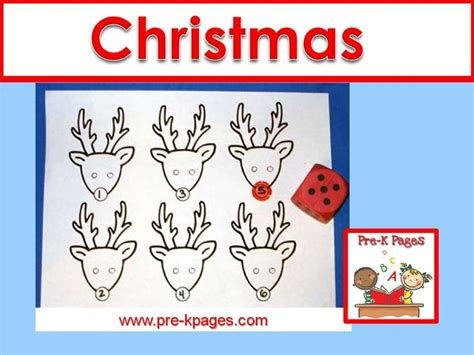 christmas themes for pre k pin by robyn allphin on pre k holiday ideas pinterest
