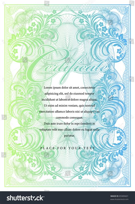 html input pattern for currency vector pattern that is used in currency and diplomas