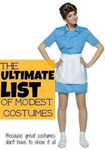 conservative halloween costumes for women the ultimate list of modest costume ideas for women ebay