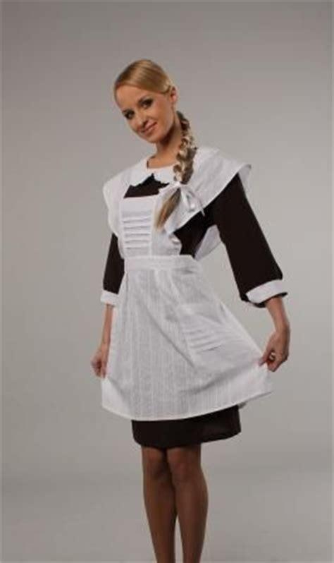 blouse femme de chambre hotellerie the 25 best ideas on dress and