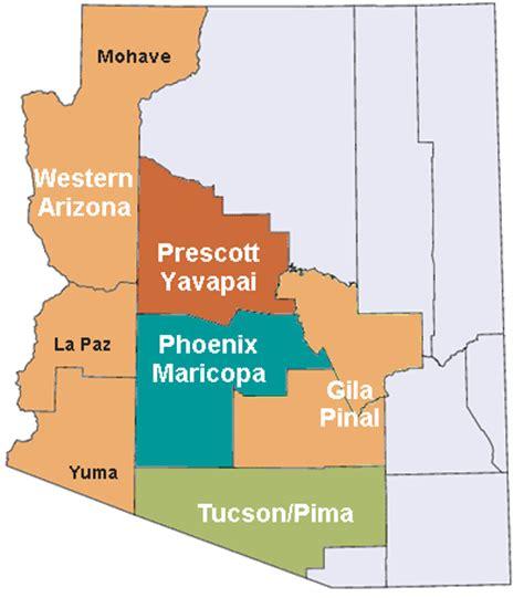 of arizona nursing the big list of arizona nursing homes and rehab facilities