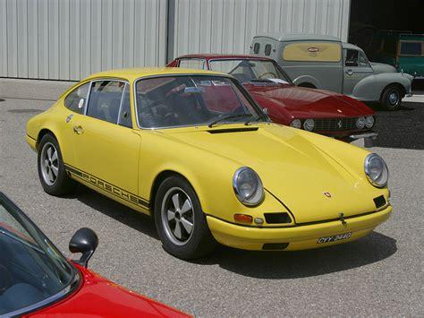 porsche 911 r 1967 porsche 911 r porsche supercars net