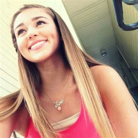 sadie robertson hair and beauty 129 best images about sadie robertson on pinterest duck