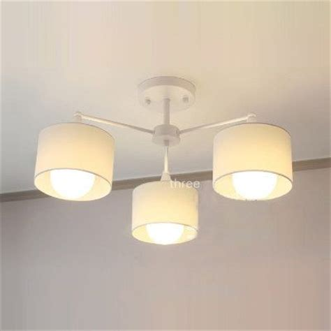 bedroom ceiling light fixtures 106 best images about bedroom lighting on pinterest