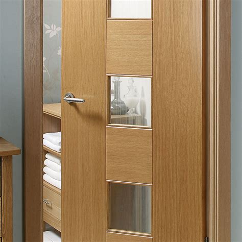 Magnet Interior Doors Magnet Interior Doors New Interior Office Doors From
