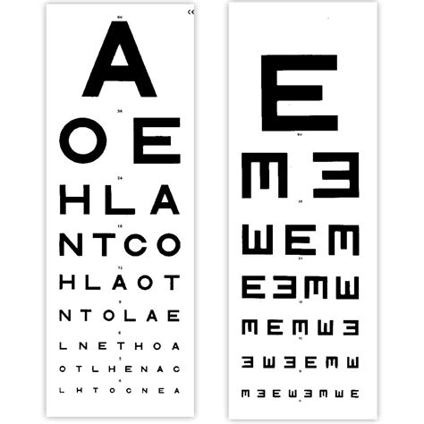eyesight test image gallery eyesight test