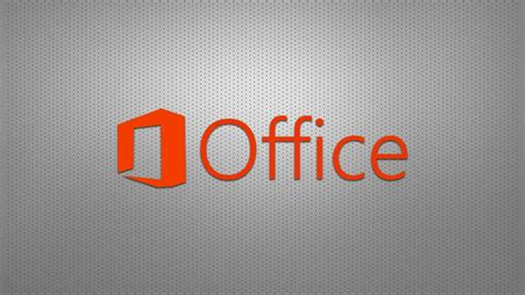 Office 2013 Themes by How To Customize Office 2013 Backgrounds Themes Tekrevue