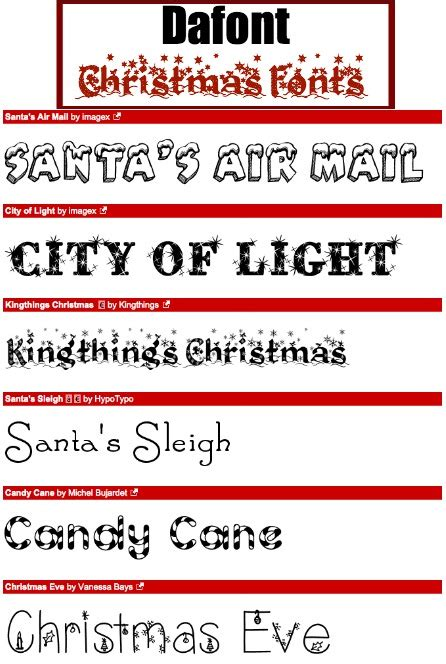 dafont xmas picmonkey how to use your own fonts for free