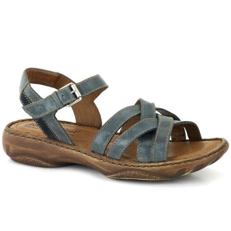 josef seibel womens sandals josef seibel debra 23 women s sandals charles clinkard