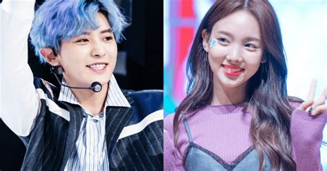 exo and twice exo and twice are the most streamed artists of this year