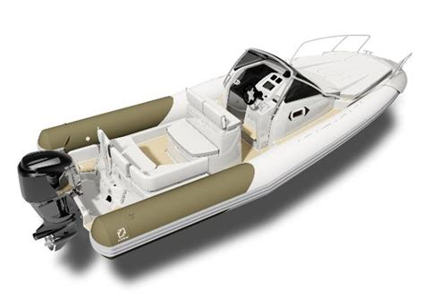 zodiac type boats for sale zodiac type boat s price boats for sale