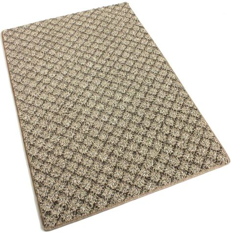 Area Rug Pattern Created Invent Indoor Pattern Area Rugs
