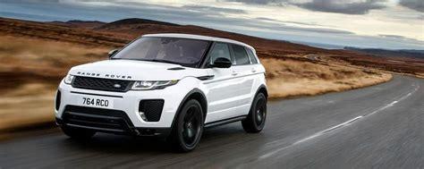 land rover jaguar west chester lease specials land rover west chester autos post