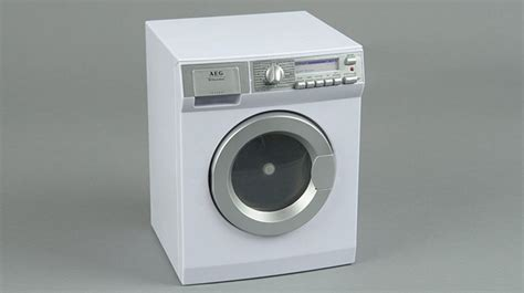 what is the best washing machine what is the best washing machine home safe