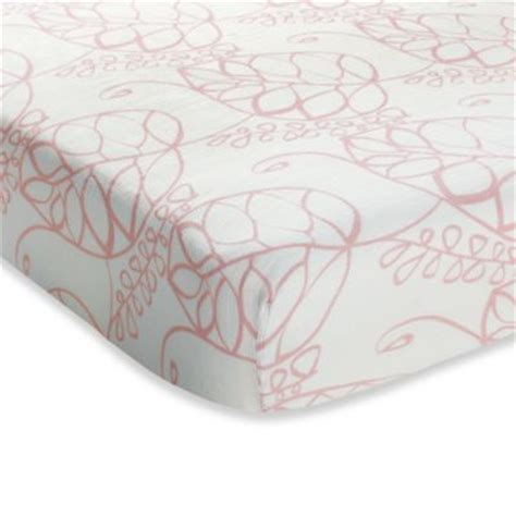 bamboo sheets bed bath and beyond buy rayon bamboo sheets from bed bath beyond