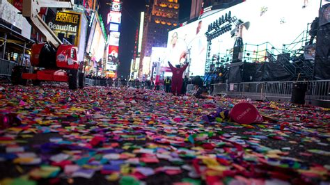 new year parade times 10 financial market events this week marketwatch