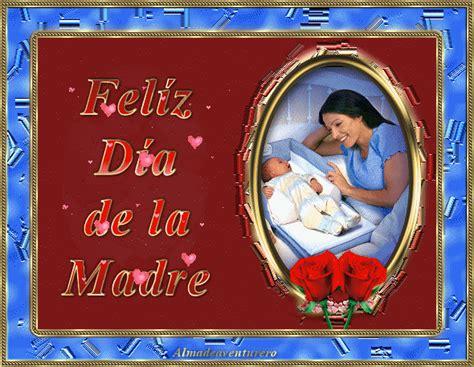 imagenes wasap dia de la madre frases bonitas para el 10 de mayo 187 imagenes 187 postales
