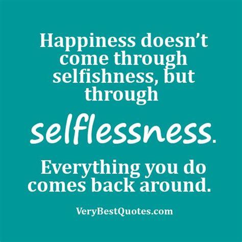 you can be a selfish b take back of your all that has been controlling you finally set yourself free guilt not included books kindness attitude quotes happiness doesn t come through