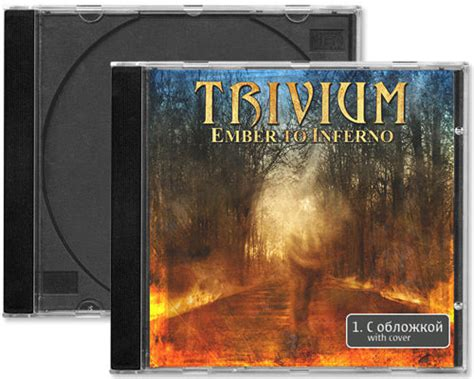 photoshop templates for cd jewel cases 7 free photoshop cd and dvd case templates hongkiat