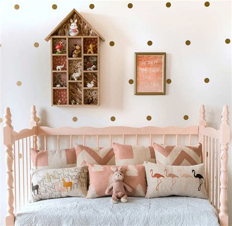 girls bedrooms 10 gorgeous girls rooms part 2 tinyme blog