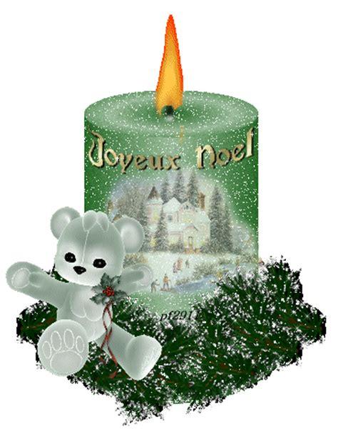 candela chion bo蠕i芻ni verzi in novoletni verzi vsaka beseda vsak pogled