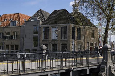 Haus Haus Immobilien by Kostenlose Bild Architektur Haus Haus Stra 223 E Fassade