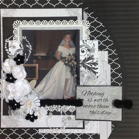 scrapbook layout ideas for engagement 627 best scrap wedding engagement anniversary couples